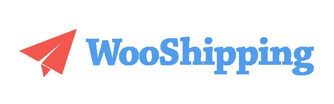 WooShipping DHL Logo